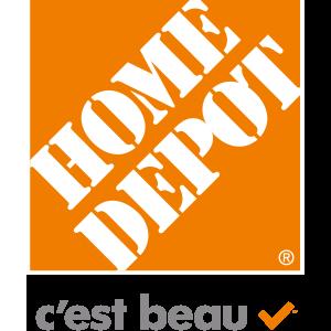 French Logo 300x300