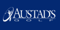 Click to visit Austad`s Golf