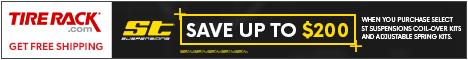 KYB: Feeling is Believing, Get up to an $80 KYB Visa Prepaid Card