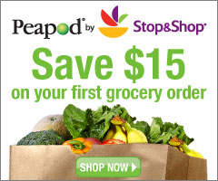 grocery ct stop shop savings delivery