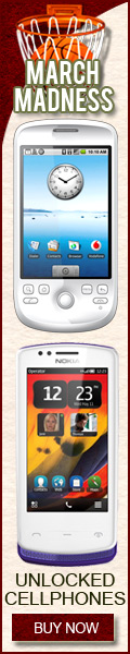 Deals on Nokia phones