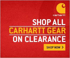 Carhartt coupons