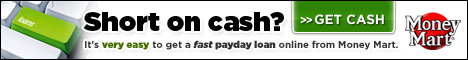 Fast Online Payday Loans
