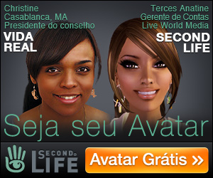 Avatar Gratis!