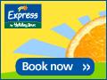 Holiday Inn Express UK