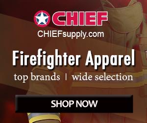 Firefighter Apparel, Firefighter Uniforms, Firefighter Apparel Companies