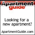 Find Your Apartment Now