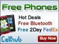 Buy Free Phones