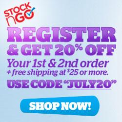 250x250 Free Shipping Weekend