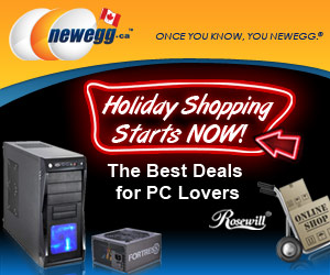 Shop hot products at Newegg.