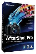 Corel AfterShot Pro - Buy Now