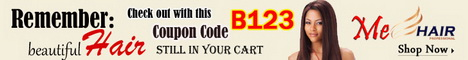8% OFF on Any Order with the coupon code