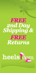 Heels.com - Free Overnight Shipping