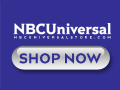 NBCUniversal Store