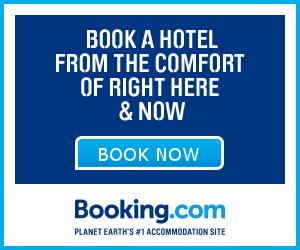 Booking .Com