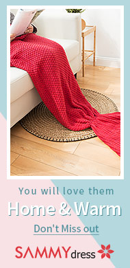 Decorate Your Home With Free Shipping
