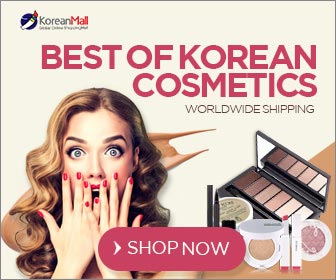 FREE SHIPPING AND BODY WASH + BEAUTY GOODS