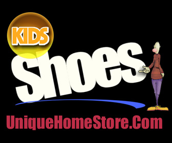 kids shoes-sale 20% of sale store wide girls shoes boys shoes infants sale uniquehomwstore.com free priority shipping and free returns