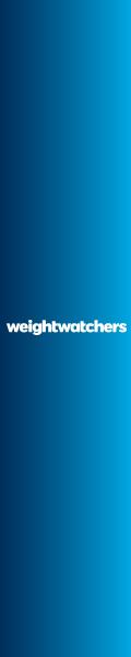 Weight Watchers Online For Men