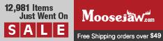 Get 30% to 70% off at Moosejaw.com