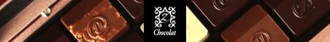 Shop luxury chocolat at zChocolat!
