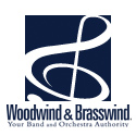 Free Shipping at Woodwind & Brasswind