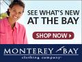 Monterey Bay Clothing Co.