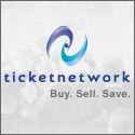 Image of TicketNetwork