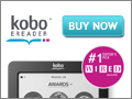 Choose from over 2 million ebooks!