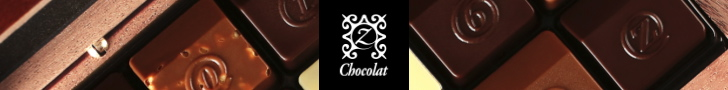 zChocolat � only the finest