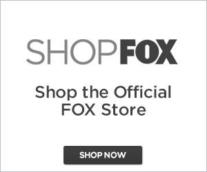Shop.Fox.com