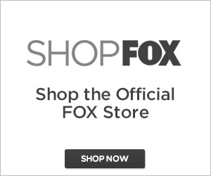 Shop the FOX Shop Today!