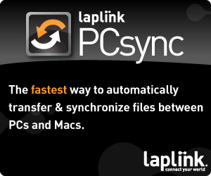 Automated file transfer and synchronization.