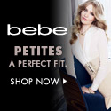 bebe.com
