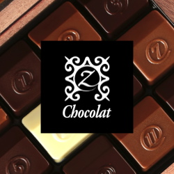 chocolates,mothers day chockolates,