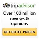 Mountain Resort Trip Advisor