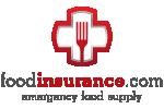 FoodInsurance