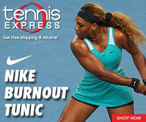 Nike Tennis Shoes For Women