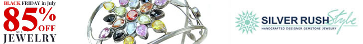Get $20 OFF with Purchase Over $80