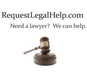 Need a lawyer? We can help.