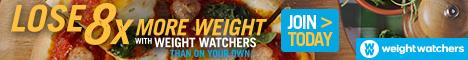 WeightWatchers UK
