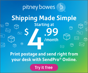 Image for SendPro_USPS_300x250