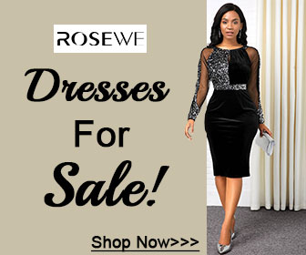 Rosewe Dresses For Sale! Shop Now>>>