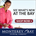 Monterey Bay Clothing Co.