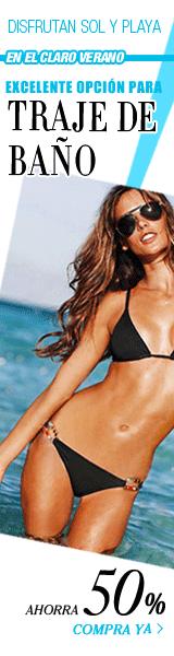 Sexy Swimwear Beachwear Milanoo.com