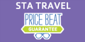 $15 off flights. Promo Code: FREEBAG
