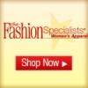 Fashion Specialists