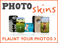 PhotoSkins.com