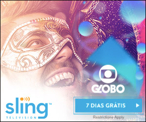 Watch Brazilian Carnival on Sling