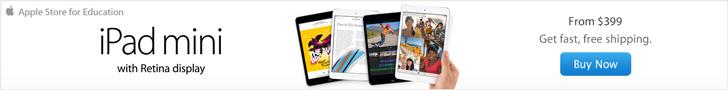 iPad mini with Retina display. Get fast, free shipping.